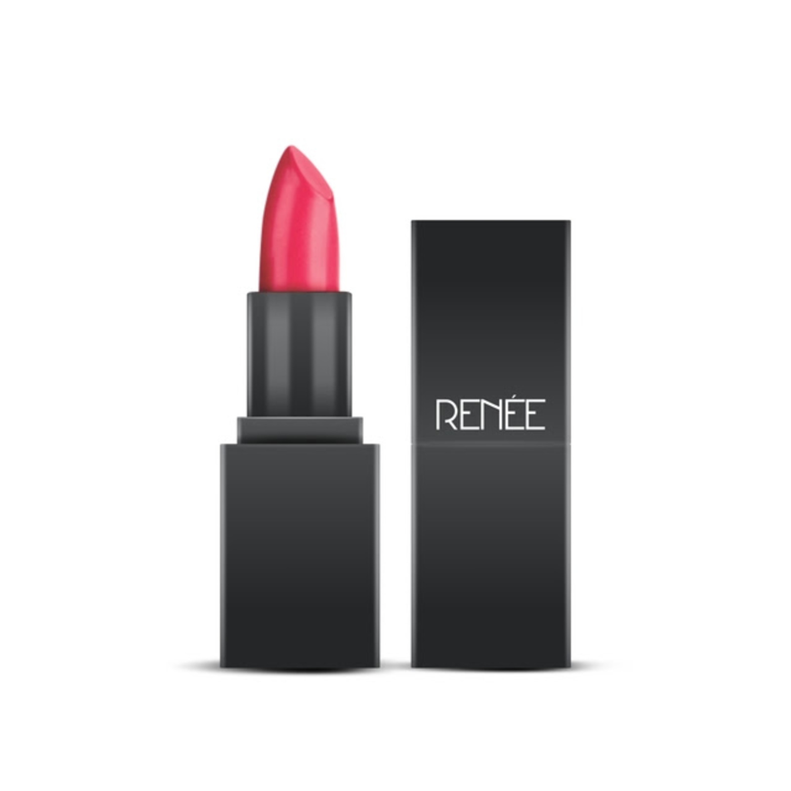 RENEE Mini Creme Lipstick (Pop the Cherry)